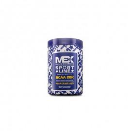Mex BCAA 20k - 500g