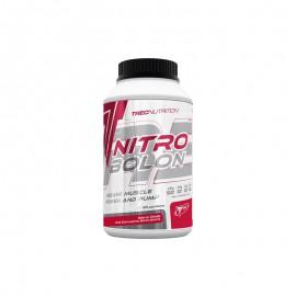 Trec Nitrobolon 1100g