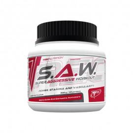 Trec S.A.W. - 200 g