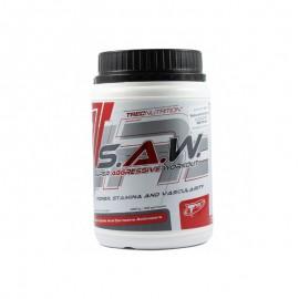 Trec S.A.W. - 400 g