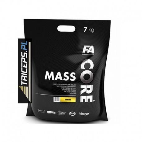 FA MassCore 7kg