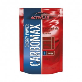 ActivLab CarboMax - 1000g