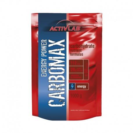 ActivLab CarboMax - 1000g