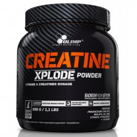 OLIMP CREATINE XPLODE 500g