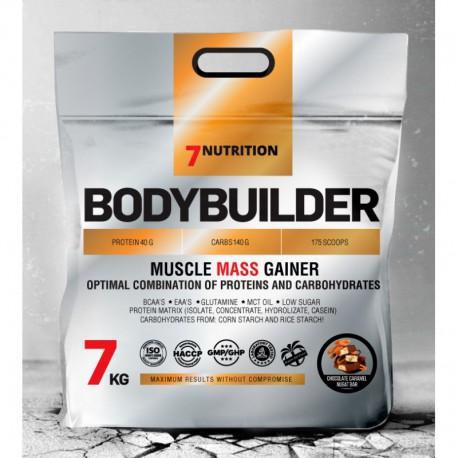 7Nutrition Bodybuilder 7kg