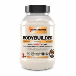 7Nutrition Bodybuilder 3kg