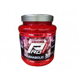 Pro Power No-Anabolic 3.0 Perfect