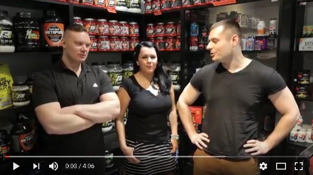 Serdecznie zapraszamy do naszych sklepów po produkty najwyższej jakości